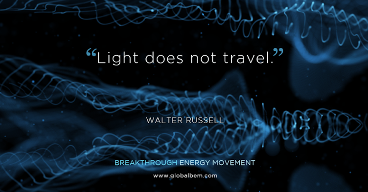 click pic - Walter Russell on Scribd, thanks Jason Verbelli