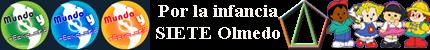 Infomyt