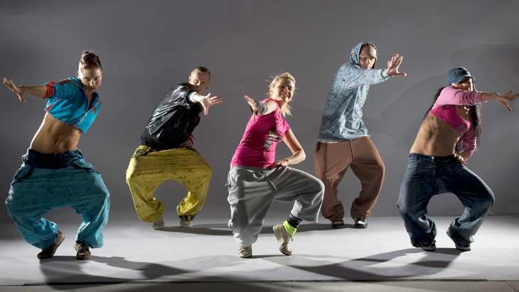 Картинки по запросу Dancehall (дэнсхолл)