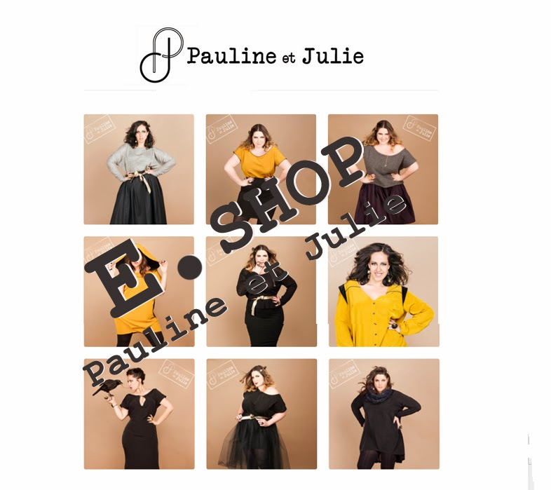 http://paulineetjulie.bigcartel.com/category/ah13-14