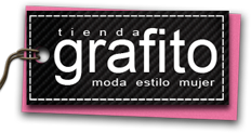Tienda Grafito