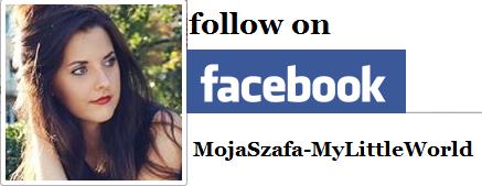 https://www.facebook.com/MojaszafaMyLittleWorld