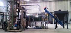 Prototipazione & Industrializzazione