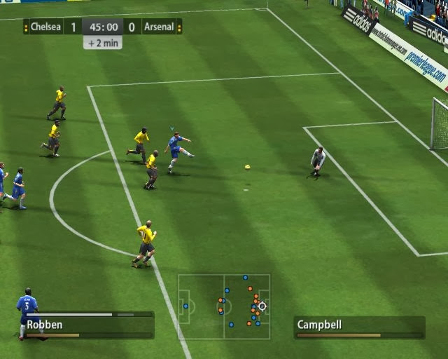 download fifa 2006 for pc