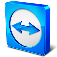 TeamViewer RePack 7.0.14563 Final [RePack & Portable]
