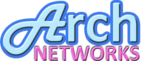 Arch Networks