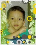Fadhian