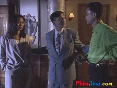 Phim Nhất Đỏ Nhì Đen Phần 3 - THVL1 Online