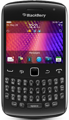 blackberry curve 9360.jpg