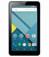 Buy Online Datamini TA7 8GB 3G Calling Tablet at Rs.4500