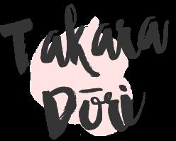 Takara Dōri