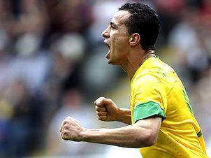http://analisedefutebol.blogspot.com.br/2012/08/analise-tatica-brasil-x-honduras-sem.html