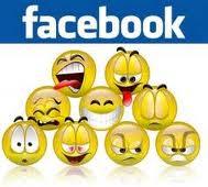cara fban gratis telkomsel (m.fb)