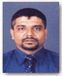 Suranjith Gunasekara attacked - Ruhuna University lecturer