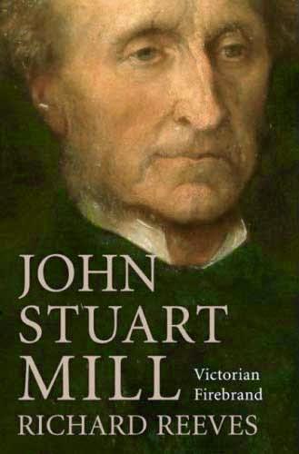 Phân tích đánh giá tư tưởng triết học cơ bản của J. S. Mill