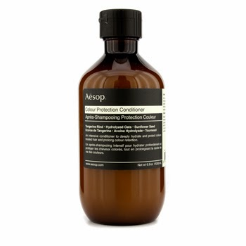 http://ro.strawberrynet.com/haircare/aesop/colour-protection-conditioner/147797/#DETAIL