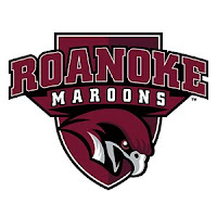 roanoke maroons