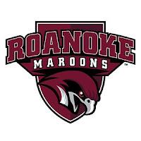 roanoke maroons