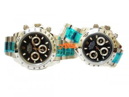 Rolex Daytona-SVBL-CP-003