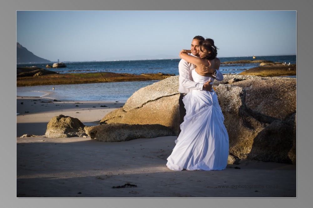 DK Photography Slideshow-507 Monique & Bruce's Wedding in Blue Horizon in Simonstown  Cape Town Wedding photographer