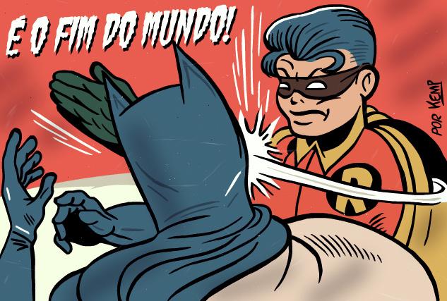 http://3.bp.blogspot.com/-KsR_GW9fJ3U/UNNPOk8kDVI/AAAAAAAAMKk/lrped0O_Yr4/s1600/batmanfimdomundo2112.jpg