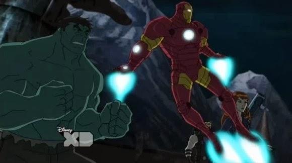 Avengers.Assemble.S01E10.jpg
