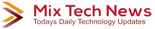 Mix Tech News | Daily updates for New and Upcoming devices