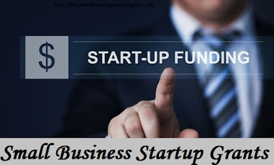 Grants For Starting a Business