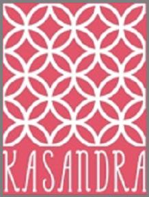 Kasandra - Współpraca