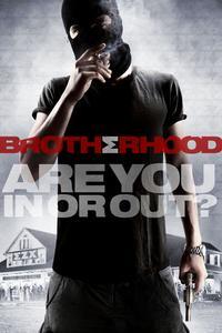 Watch Brotherhood Online Free in HD