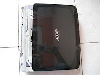 Beli Laptop Second Malang Service Jual Casing