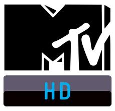 Watch MTV UK HD live