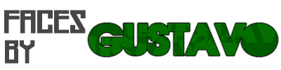 Gustavo Facemaker