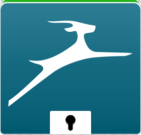 Free Download Dashlane