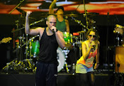 Calle 13♥