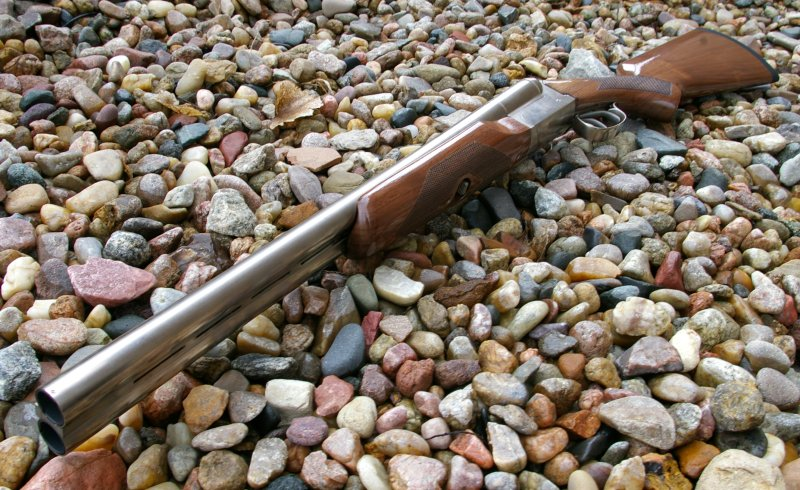 Stoeger double defense review myideasbedroom com
