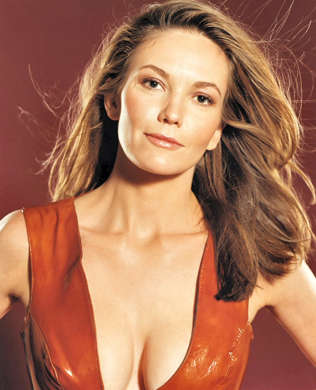 diane lane outsiders. Lane was born January 22,