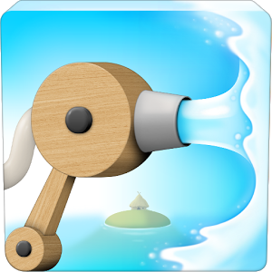 Download Sprinkle Islands apk