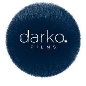 Darko films - blog