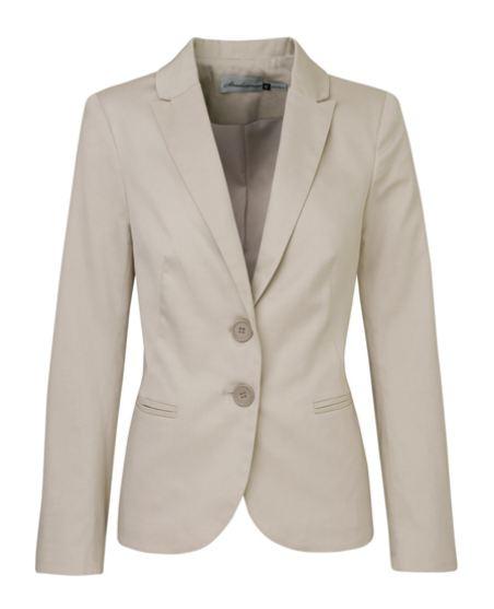 Пиджак женский купить