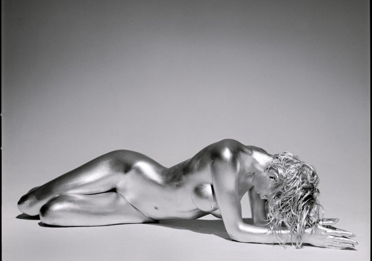 http://3.bp.blogspot.com/-Ksb1CR58y1o/UT9ueEFfx9I/AAAAAAAAAtw/sWduaGlM9NI/s1200/guido-argentini-silvereye-sandy-silver-laying-down.jpg