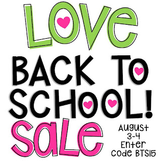 http://imbloghoppin.blogspot.com/2015/08/see-our-classrooms-and-shop-big-sale.html