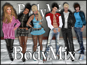 BodyMix