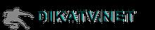 Dikatv logo