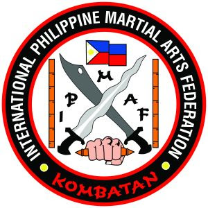 International Philippine martial arts Federation