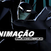 Beware the Batman   Cartoon Network vai retomar a série