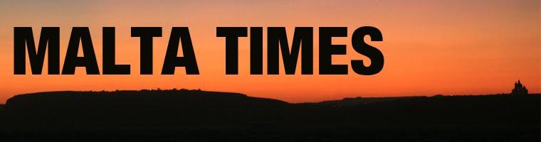 Malta Times