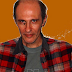 O Mάκης Μηλάτος αναλαμβάνει ειδικός σύμβουλος προγράμματος στο ραδιόφωνο του ΣΥΡΙΖΑ «Στο Κόκκινο»