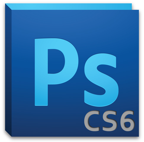 how to work adobe photoshop cs6