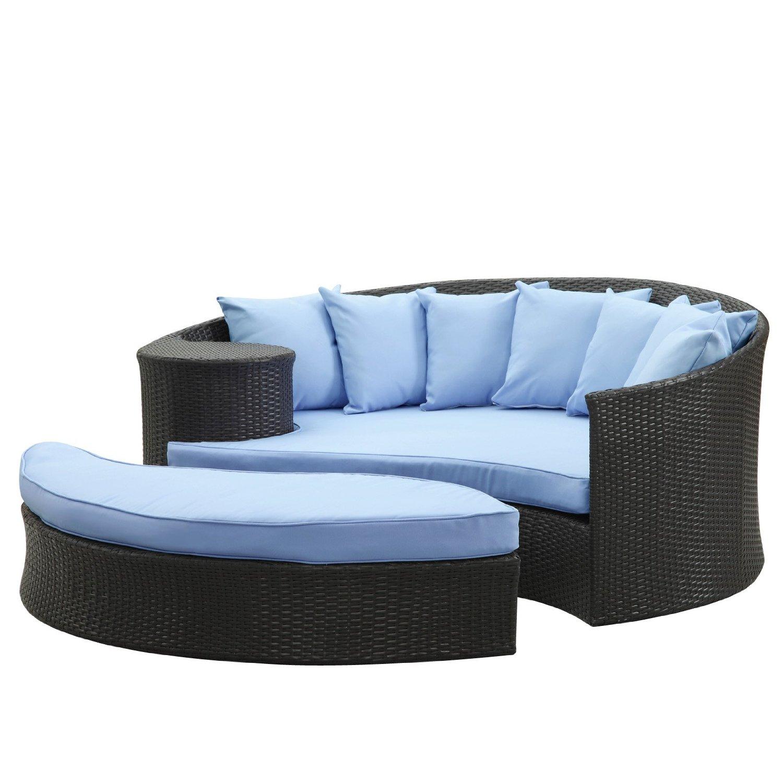 outdoor daybed for sale. Black Bedroom Furniture Sets. Home Design Ideas